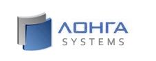 Longa Systems